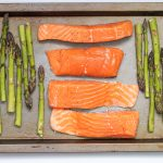 How To Smoke Salmon In 4 Easy Steps